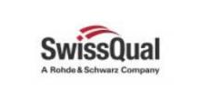 SwissQual