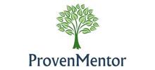 Proven Mentor