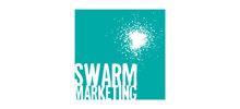 Swarm Marketing