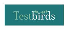 Test Birds